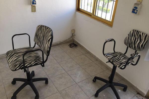 Foto de departamento en renta en  , atasta, centro, tabasco, 12262584 No. 11