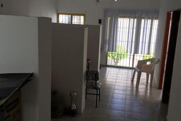 Foto de departamento en renta en  , atasta, centro, tabasco, 12262584 No. 31