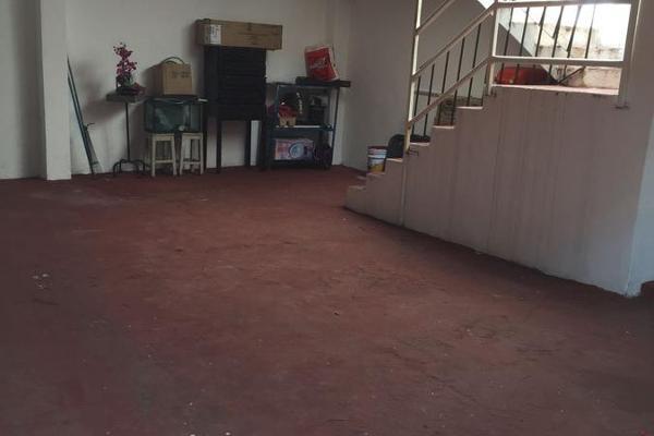 Foto de departamento en renta en  , atasta, centro, tabasco, 12262584 No. 14
