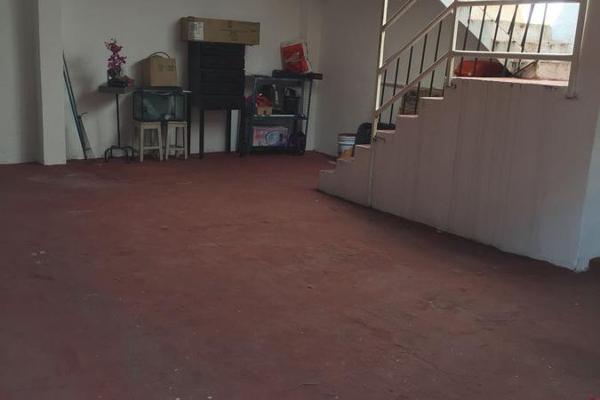 Foto de departamento en renta en  , atasta, centro, tabasco, 12262584 No. 16