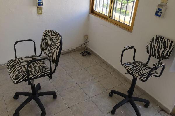 Foto de departamento en renta en  , atasta, centro, tabasco, 12262584 No. 21