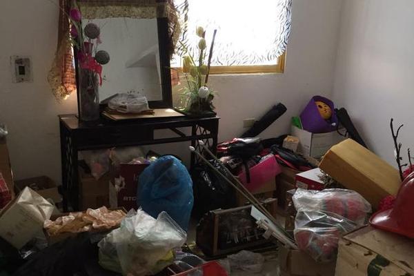 Foto de departamento en renta en  , atasta, centro, tabasco, 12262584 No. 25