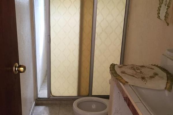 Foto de departamento en renta en  , atasta, centro, tabasco, 12262584 No. 26