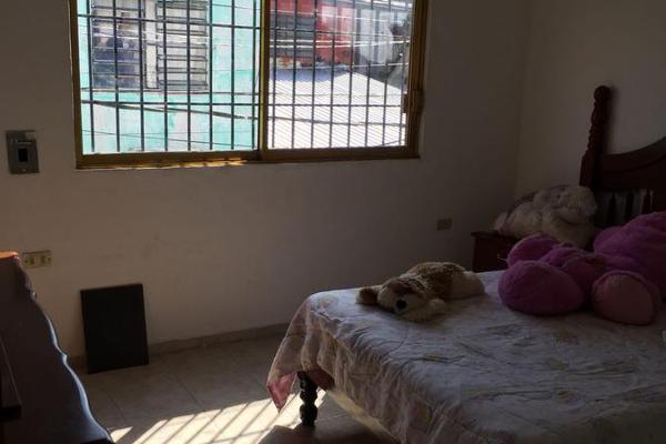 Foto de departamento en renta en  , atasta, centro, tabasco, 12262584 No. 27