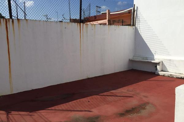 Foto de departamento en renta en  , atasta, centro, tabasco, 12262584 No. 32
