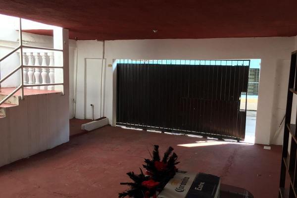 Foto de departamento en renta en  , atasta, centro, tabasco, 12262584 No. 34
