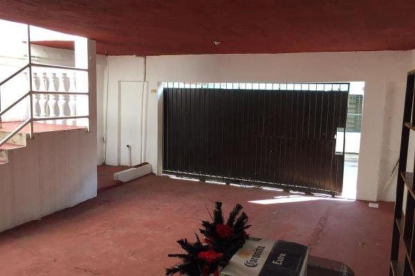Foto de departamento en renta en  , atasta, centro, tabasco, 12262584 No. 35