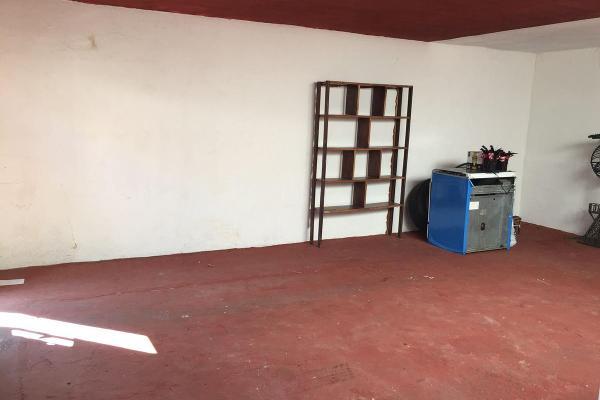 Foto de departamento en renta en  , atasta, centro, tabasco, 12262584 No. 36