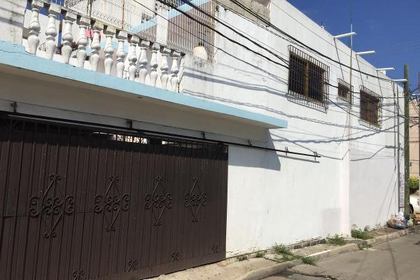 Foto de departamento en renta en  , atasta, centro, tabasco, 12262584 No. 37