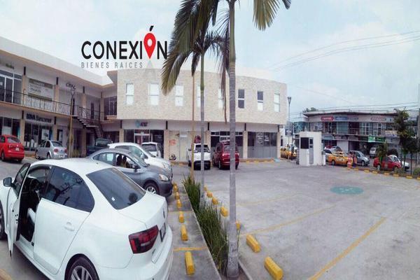 Foto de local en renta en  , atasta, centro, tabasco, 5856804 No. 01