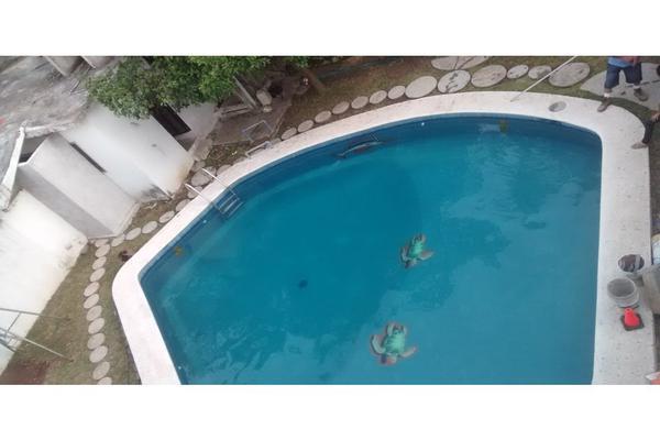 Foto de casa en renta en  , atasta, centro, tabasco, 6147297 No. 01