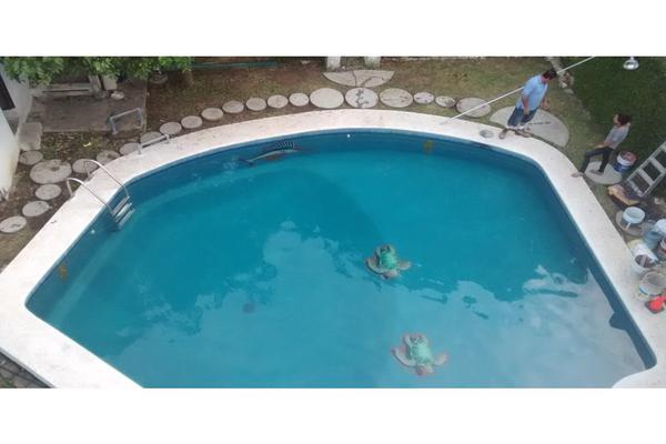 Foto de casa en renta en  , atasta, centro, tabasco, 6147297 No. 02