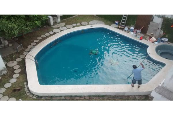 Foto de casa en renta en  , atasta, centro, tabasco, 6147297 No. 03