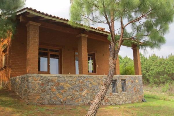 Foto de casa en venta en  , atemajac de brizuela, atemajac de brizuela, jalisco, 3055904 No. 01