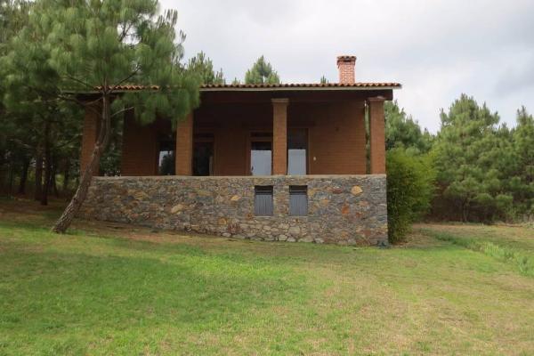 Foto de casa en venta en  , atemajac de brizuela, atemajac de brizuela, jalisco, 3055904 No. 02
