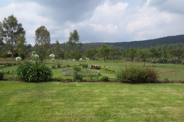 Foto de casa en venta en  , atemajac de brizuela, atemajac de brizuela, jalisco, 3055904 No. 04