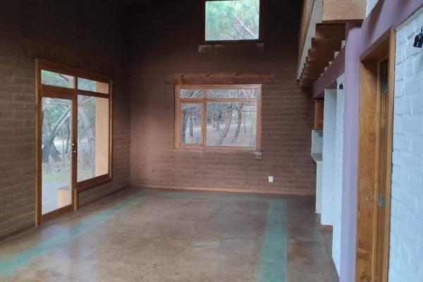 Foto de casa en venta en  , atemajac de brizuela, atemajac de brizuela, jalisco, 3055904 No. 05
