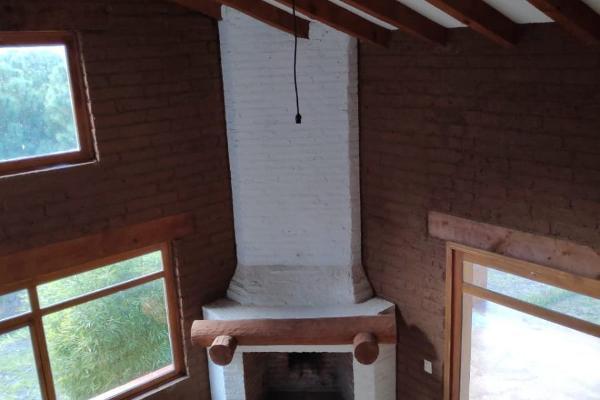 Foto de casa en venta en  , atemajac de brizuela, atemajac de brizuela, jalisco, 3055904 No. 10