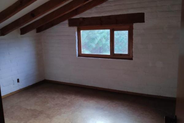 Foto de casa en venta en  , atemajac de brizuela, atemajac de brizuela, jalisco, 3055904 No. 11