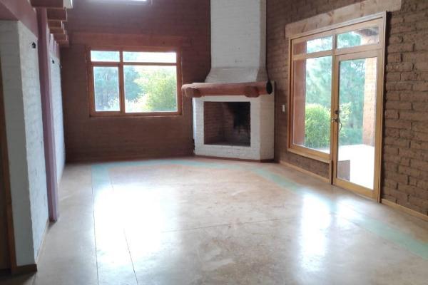 Foto de casa en venta en  , atemajac de brizuela, atemajac de brizuela, jalisco, 3055904 No. 13