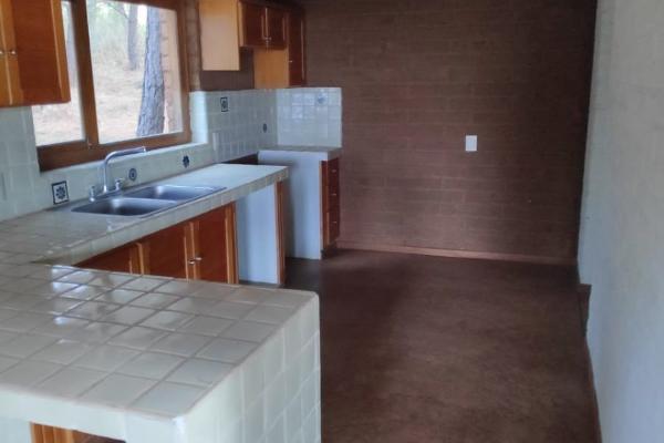 Foto de casa en venta en  , atemajac de brizuela, atemajac de brizuela, jalisco, 3055904 No. 14