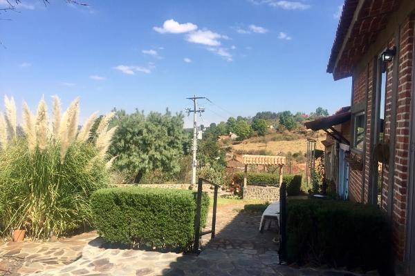 Foto de casa en venta en  , atemajac de brizuela, atemajac de brizuela, jalisco, 4672870 No. 02