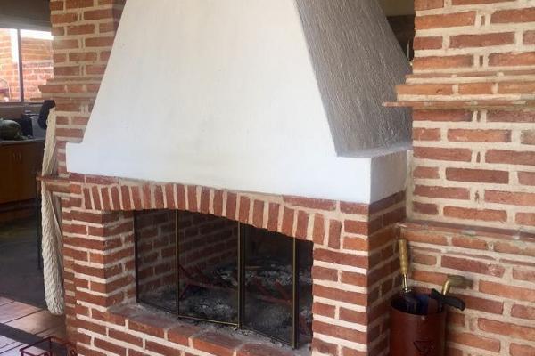 Foto de casa en venta en  , atemajac de brizuela, atemajac de brizuela, jalisco, 4672870 No. 06