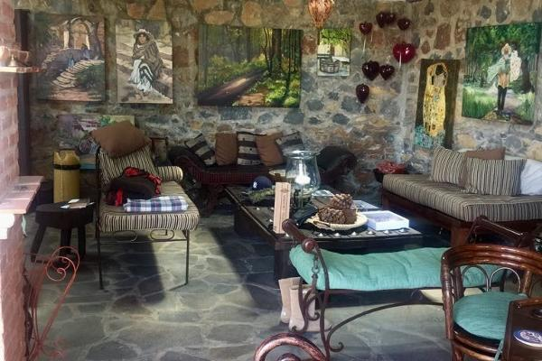 Foto de casa en venta en  , atemajac de brizuela, atemajac de brizuela, jalisco, 4672870 No. 08
