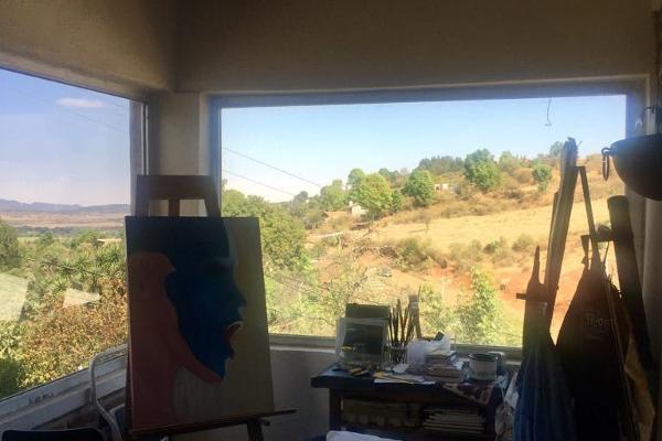Foto de casa en venta en  , atemajac de brizuela, atemajac de brizuela, jalisco, 4672870 No. 09