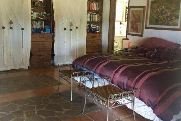 Foto de casa en venta en  , atemajac de brizuela, atemajac de brizuela, jalisco, 4672870 No. 11