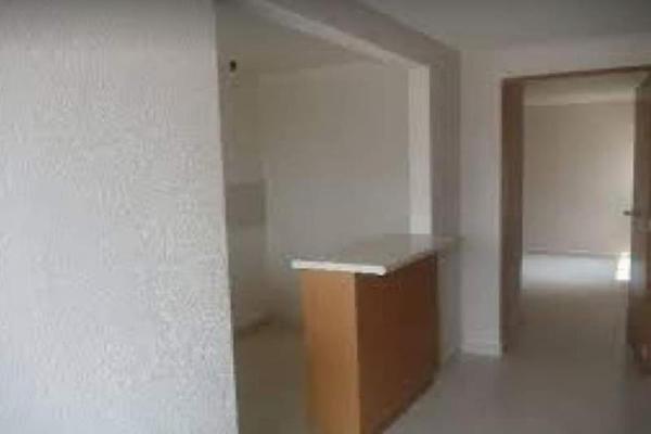 Foto de departamento en venta en atenas 00, san álvaro, azcapotzalco, df / cdmx, 7908990 No. 03