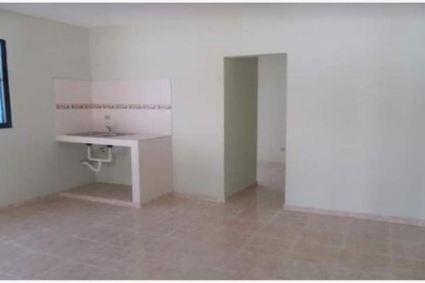 Foto de departamento en venta en atenas 00, san álvaro, azcapotzalco, df / cdmx, 7908990 No. 04