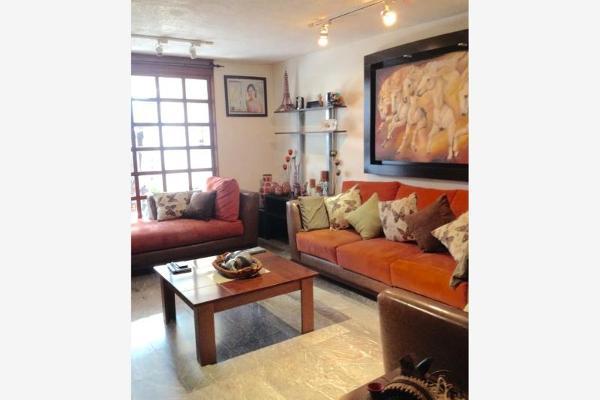 Foto de casa en venta en atenas 1, valle dorado, tlalnepantla de baz, m?xico, 3222778 No. 03
