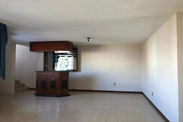 Foto de casa en venta en atenas , jardines bellavista, tlalnepantla de baz, méxico, 9932527 No. 02