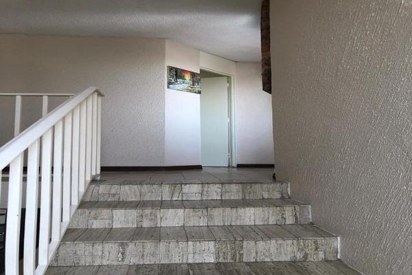 Foto de casa en venta en atenas , jardines bellavista, tlalnepantla de baz, méxico, 9932527 No. 03