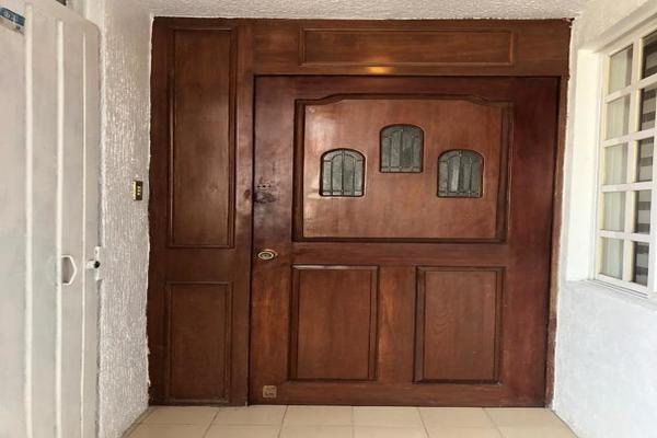Foto de casa en venta en atenas , jardines bellavista, tlalnepantla de baz, méxico, 9932527 No. 05