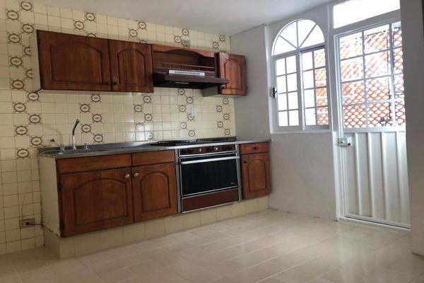 Foto de casa en venta en atenas , jardines bellavista, tlalnepantla de baz, méxico, 9932527 No. 06