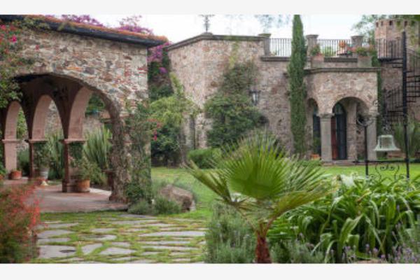 Foto de terreno habitacional en venta en atenco 00, hacienda la purísima, ixtlahuaca, méxico, 5744339 No. 02