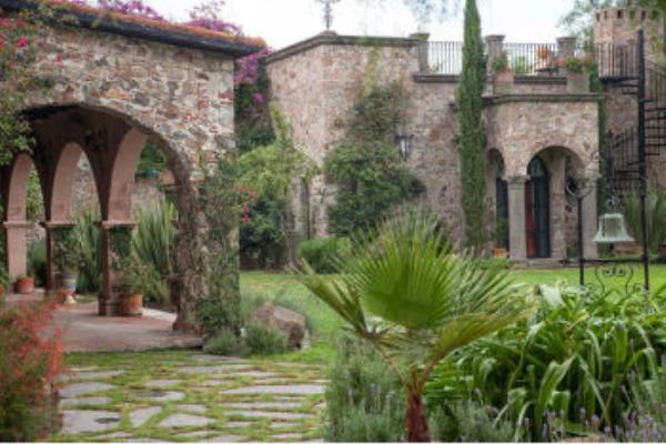 Foto de terreno habitacional en venta en atenco 00, la purísima, ixtlahuaca, méxico, 5744339 No. 02