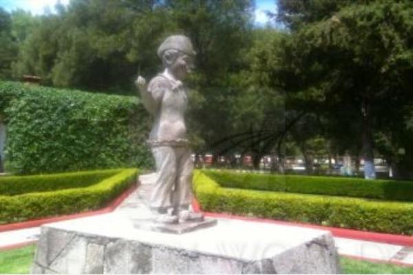 Foto de terreno habitacional en venta en atenco 00, la purísima, ixtlahuaca, méxico, 5744339 No. 04