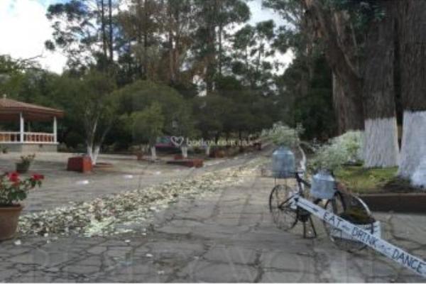 Foto de terreno habitacional en venta en atenco 00, la purísima, ixtlahuaca, méxico, 5744339 No. 05