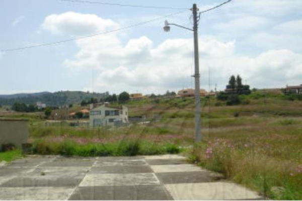 Foto de terreno habitacional en venta en atenco 00, la purísima, ixtlahuaca, méxico, 5744339 No. 09