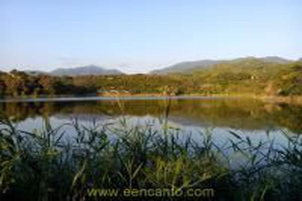 Foto de terreno habitacional en venta en aticama , palmar de los cocos, san blas, nayarit, 14024450 No. 07