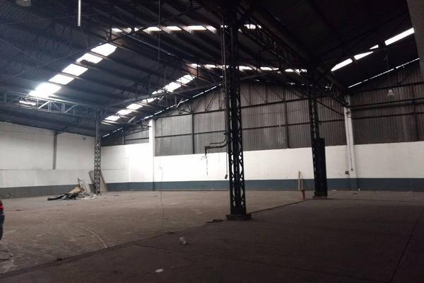 Foto de nave industrial en renta en  , atizapán 2000, atizapán de zaragoza, méxico, 6139090 No. 21