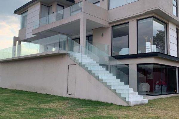 Foto de casa en venta en  , atizapán, atizapán de zaragoza, méxico, 11403056 No. 01