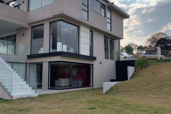 Foto de casa en venta en  , atizapán, atizapán de zaragoza, méxico, 11403056 No. 06