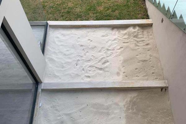 Foto de casa en venta en  , atizapán, atizapán de zaragoza, méxico, 11403056 No. 07
