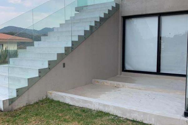 Foto de casa en venta en  , atizapán, atizapán de zaragoza, méxico, 11403056 No. 08