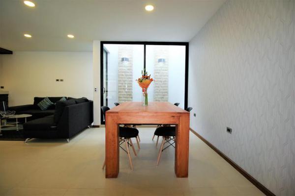 Foto de casa en venta en atlaco 0, momoxpan, san pedro cholula, puebla, 8873344 No. 08