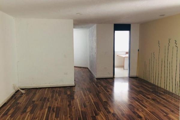 Foto de casa en venta en atlaco oriente 121, san josé del puente, puebla, puebla, 8656104 No. 03